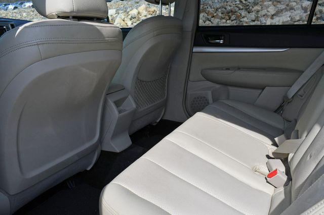 2014 Subaru Outback 2.5i Naugatuck, Connecticut 16