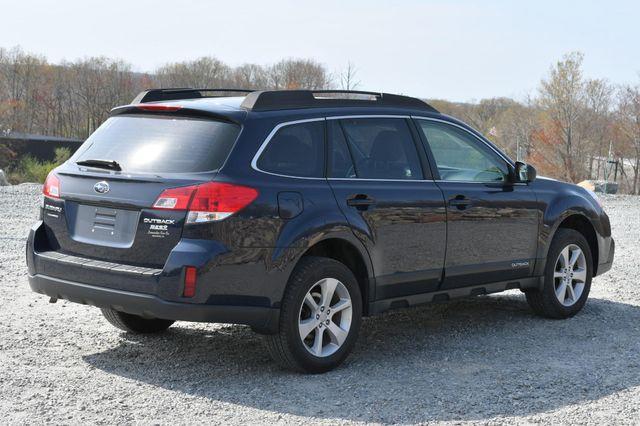 2014 Subaru Outback 2.5i Naugatuck, Connecticut 6