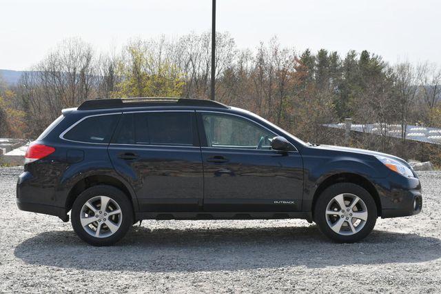 2014 Subaru Outback 2.5i Naugatuck, Connecticut 7