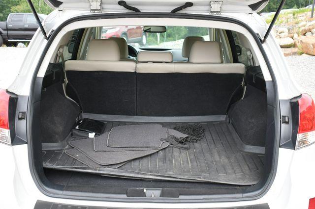 2014 Subaru Outback 2.5i Limited AWD Naugatuck, Connecticut 14