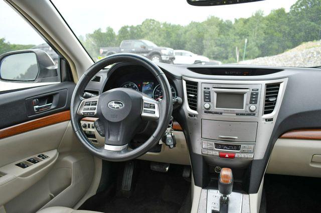 2014 Subaru Outback 2.5i Limited AWD Naugatuck, Connecticut 18