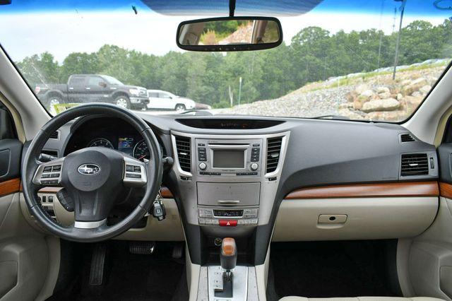2014 Subaru Outback 2.5i Limited AWD Naugatuck, Connecticut 19