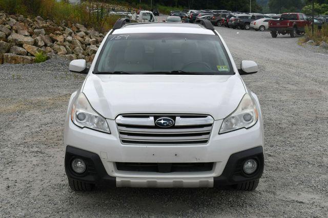 2014 Subaru Outback 2.5i Limited AWD Naugatuck, Connecticut 9