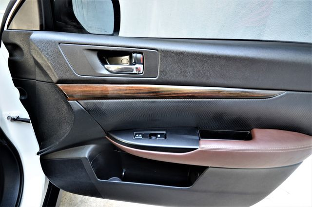 2014 Subaru Outback 2.5i Limited in Reseda, CA, CA 91335