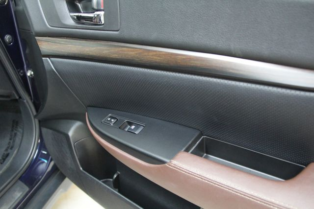2014 Subaru Outback 2.5i Limited Richmond, Virginia 24