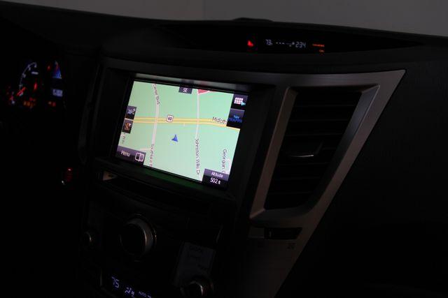 2014 Subaru Outback 2.5i Limited Richmond, Virginia 5