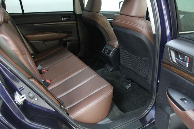 2014 Subaru Outback 2.5i Limited Richmond, Virginia 29
