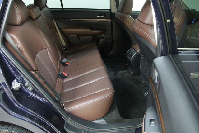 2014 Subaru Outback 2.5i Limited Richmond, Virginia 30