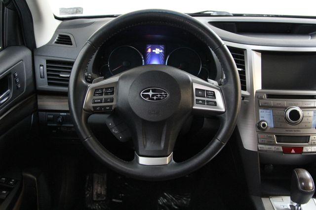 2014 Subaru Outback 2.5i Limited Richmond, Virginia 13