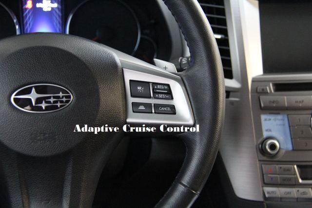 2014 Subaru Outback 2.5i Limited Richmond, Virginia 15
