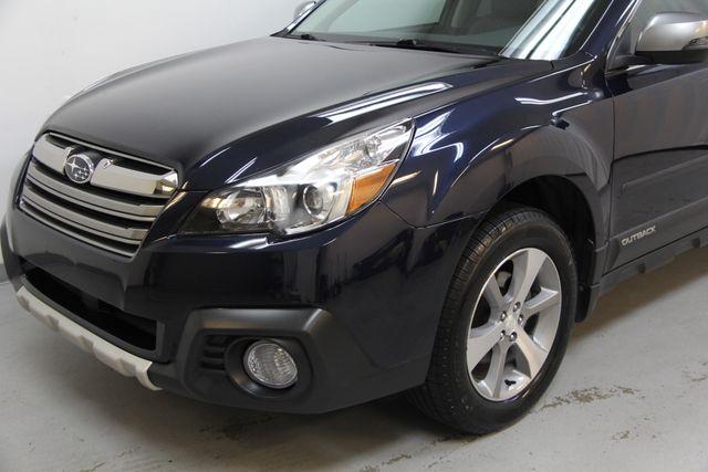 2014 Subaru Outback 2.5i Limited Richmond, Virginia 35