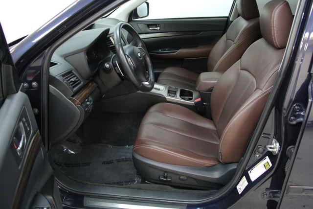 2014 Subaru Outback 2.5i Limited Richmond, Virginia 16