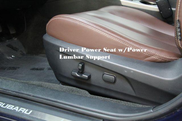 2014 Subaru Outback 2.5i Limited Richmond, Virginia 17