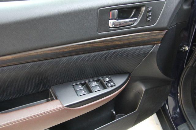 2014 Subaru Outback 2.5i Limited Richmond, Virginia 18