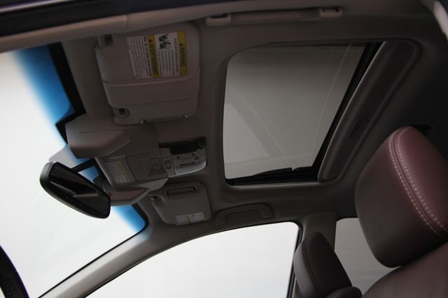 2014 Subaru Outback 2.5i Limited Richmond, Virginia 8