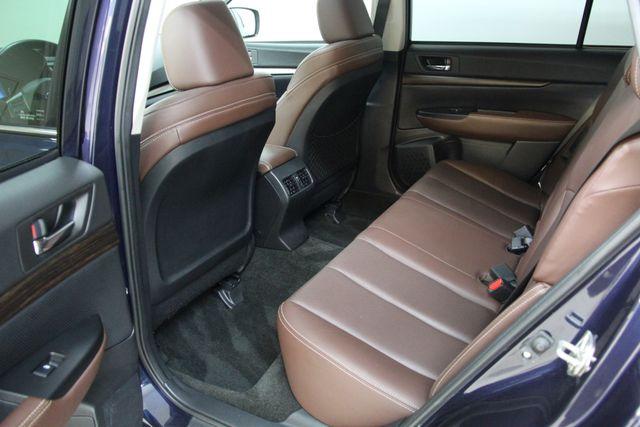 2014 Subaru Outback 2.5i Limited Richmond, Virginia 25
