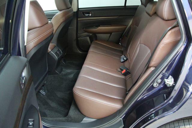 2014 Subaru Outback 2.5i Limited Richmond, Virginia 27