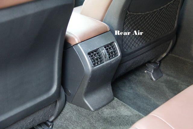 2014 Subaru Outback 2.5i Limited Richmond, Virginia 26