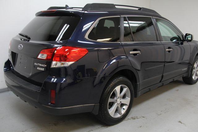 2014 Subaru Outback 2.5i Limited Richmond, Virginia 37