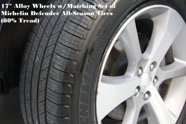 2014 Subaru Outback 2.5i Limited Richmond, Virginia 40