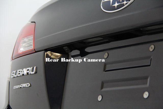 2014 Subaru Outback 2.5i Limited Richmond, Virginia 38