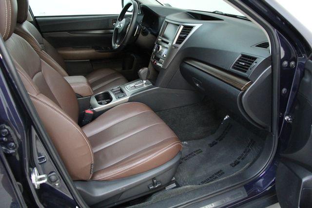 2014 Subaru Outback 2.5i Limited Richmond, Virginia 19