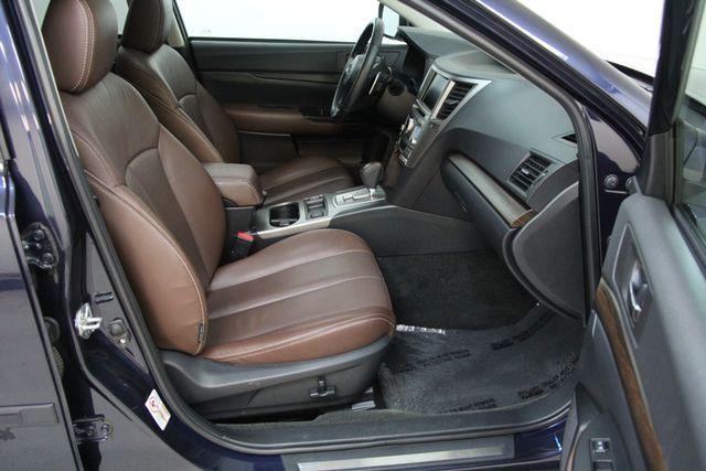 2014 Subaru Outback 2.5i Limited Richmond, Virginia 21