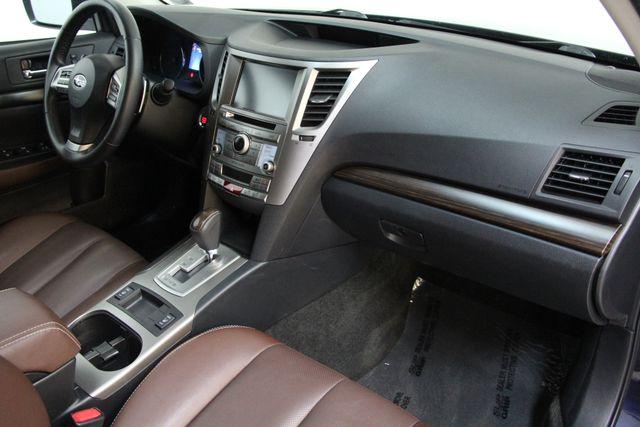 2014 Subaru Outback 2.5i Limited Richmond, Virginia 20
