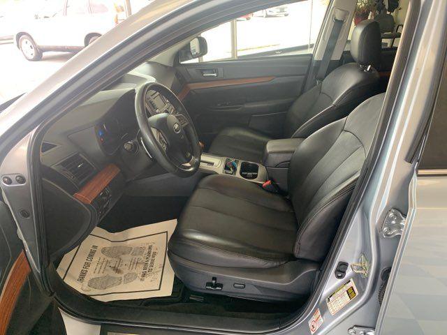 2014 Subaru Outback Limited in Rome, GA 30165