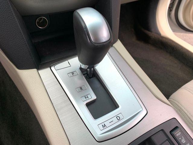 2014 Subaru Outback 2.5i Premium in Spanish Fork, UT 84660