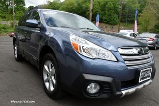 2014 Subaru Outback 2.5i Limited Waterbury, Connecticut 9