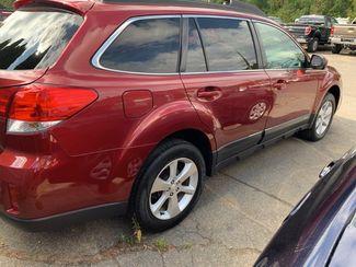 2014 Subaru Outback 25i Limited  city MA  Baron Auto Sales  in West Springfield, MA