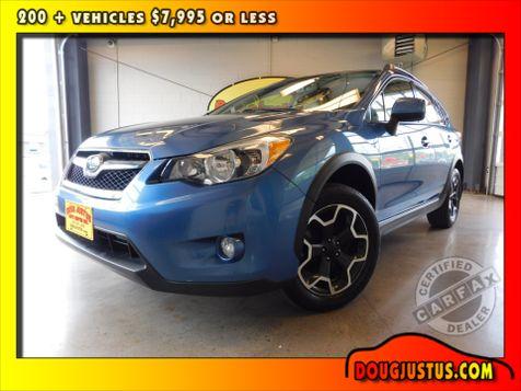 2014 Subaru XV Crosstrek Limited in Airport Motor Mile ( Metro Knoxville ), TN