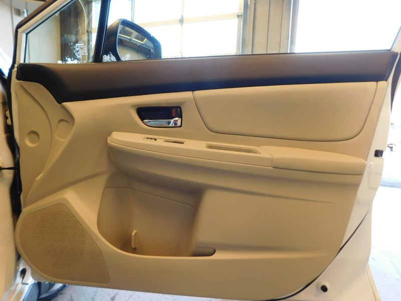 2014 Subaru XV Crosstrek Limited  city TN  Doug Justus Auto Center Inc  in Airport Motor Mile ( Metro Knoxville ), TN