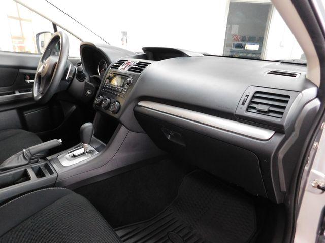 2014 Subaru XV Crosstrek Premium in Airport Motor Mile ( Metro Knoxville ), TN 37777