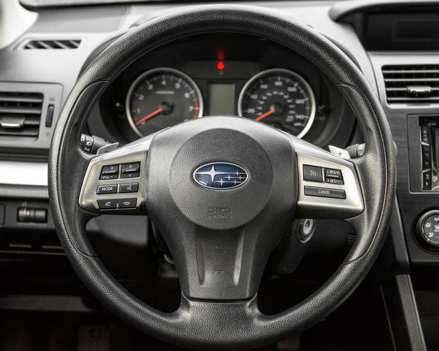 2014 Subaru XV Crosstrek Premium Burbank, CA 14
