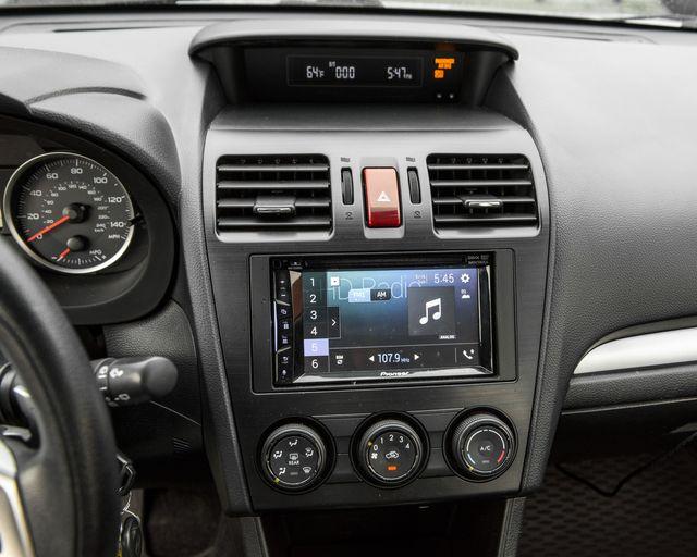 2014 Subaru XV Crosstrek Premium Burbank, CA 16