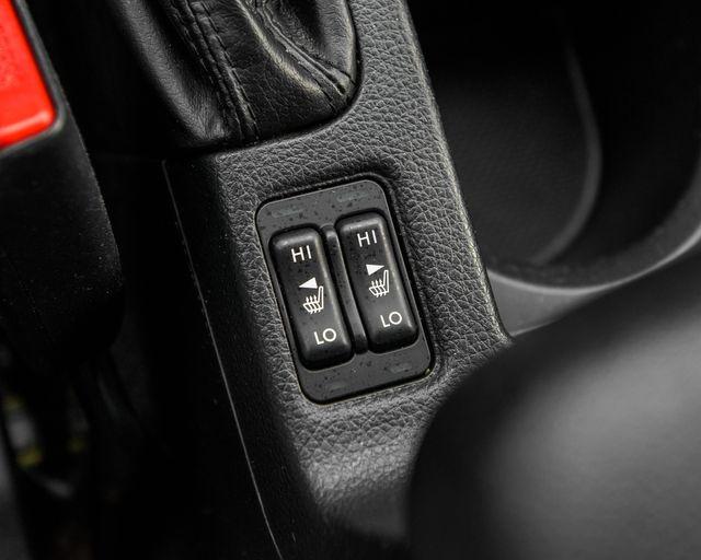 2014 Subaru XV Crosstrek Premium Burbank, CA 19