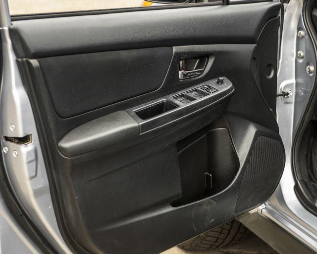 2014 Subaru XV Crosstrek Premium Burbank, CA 20
