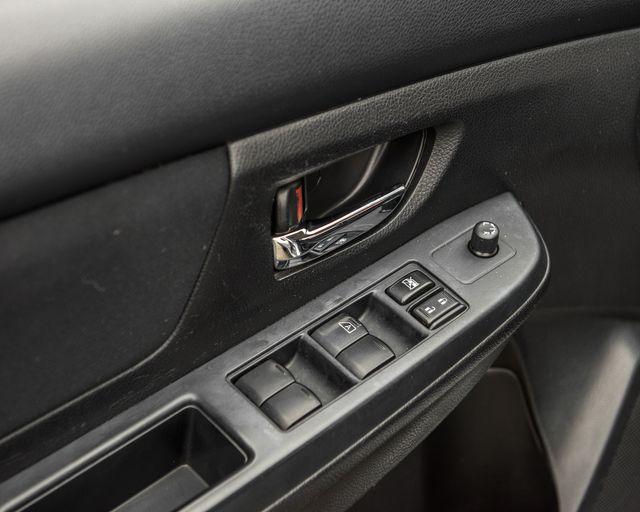 2014 Subaru XV Crosstrek Premium Burbank, CA 21