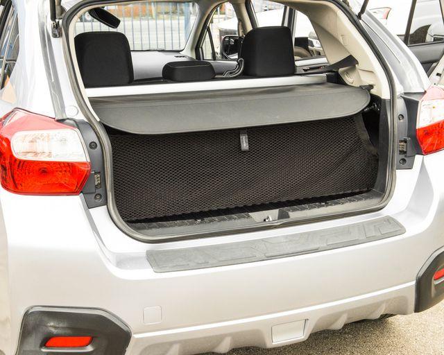 2014 Subaru XV Crosstrek Premium Burbank, CA 22