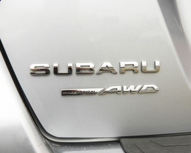 2014 Subaru XV Crosstrek Premium Burbank, CA 23