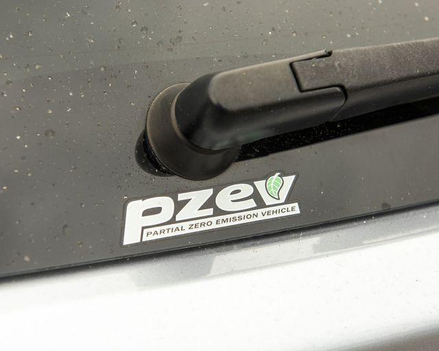 2014 Subaru XV Crosstrek Premium Burbank, CA 24