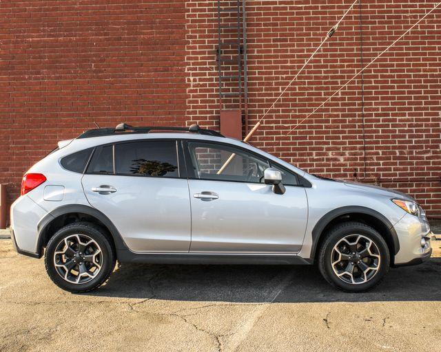 2014 Subaru XV Crosstrek Premium Burbank, CA 3