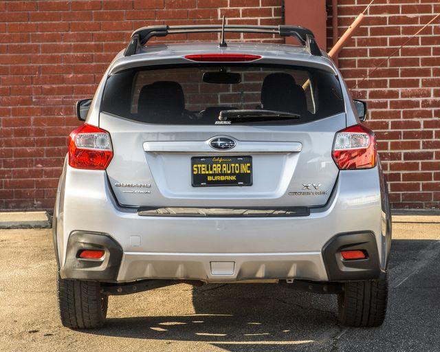 2014 Subaru XV Crosstrek Premium Burbank, CA 6
