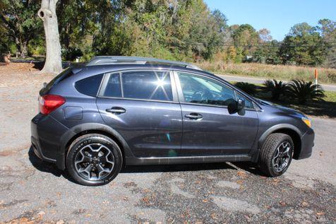 2014 Subaru XV Crosstrek Limited   Charleston, SC   Charleston Auto Sales in Charleston, SC