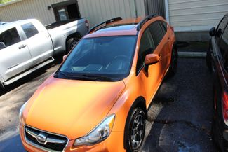 2014 Subaru XV Crosstrek Limited in Charleston, SC 29414
