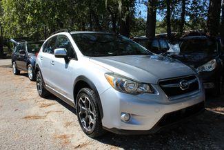 2014 Subaru XV Crosstrek Premium in Charleston, SC 29414