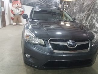 2014 Subaru XV Crosstrek Premium  city ND  AutoRama Auto Sales  in Dickinson, ND