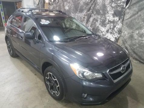 2014 Subaru XV Crosstrek Premium in Dickinson, ND